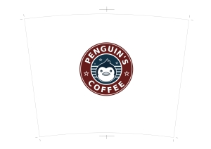 Penguin's Coffee