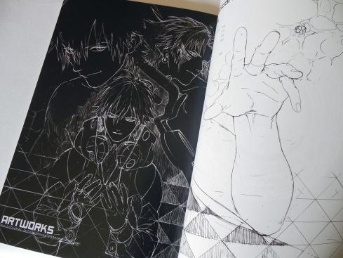dmmd_artworks-01