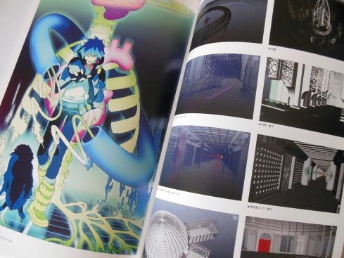 dmmd_artworks-09
